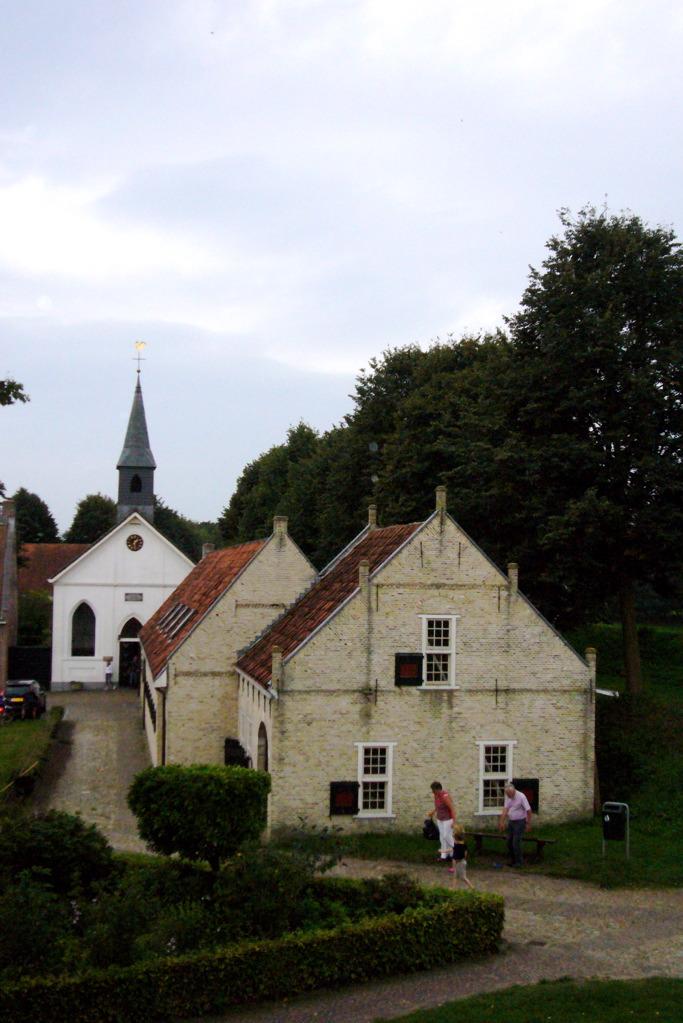 bourtange2011_4